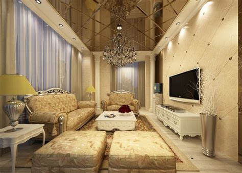designer living rooms 3d house free 3d house pictures