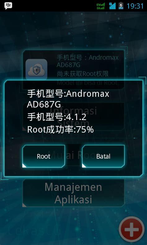 Oppo R381k hmm zadiz cara root segala jenis android tested in oppo r831k