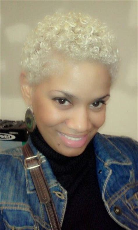 i have short hair can i get havana tist 1000 images about the roots on pinterest natural hair
