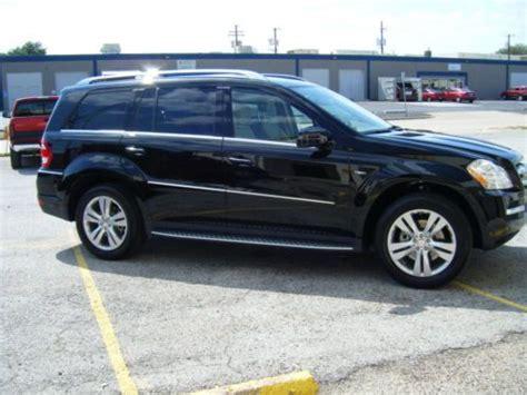 how petrol cars work 2012 mercedes benz gl class windshield wipe control buy used 2012 mercedes benz gl320 bluetec diesel suv 4x4 in united states
