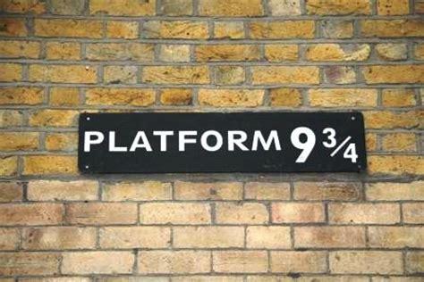 Kaos Harry Potter Harry Potter Platform 9 And 3 4 Graphics Lengan Panj sabrina s diaries an american s adventure in londinium wednesday 11 july 2012