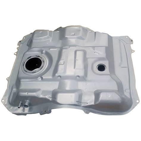 Edge Tank 2010 ford edge fuel tank awd w o pan in tank 20 0 gal