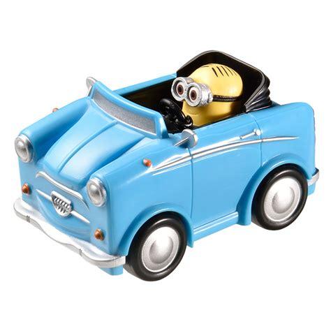 care toys image gallery minion car
