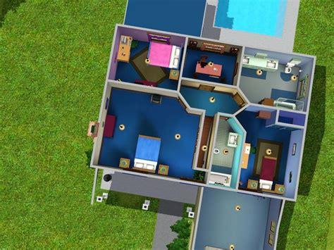 Floor Plan Creator Free by Loko146 S American Dad House