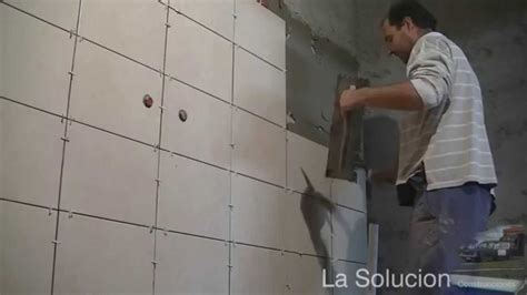 revestimiento de ba 241 o y duchas - Revestimientos Para Duchas