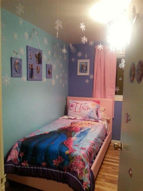 frozen room best 25 frozen bedroom ideas on frozen room decor frozen room and frozen