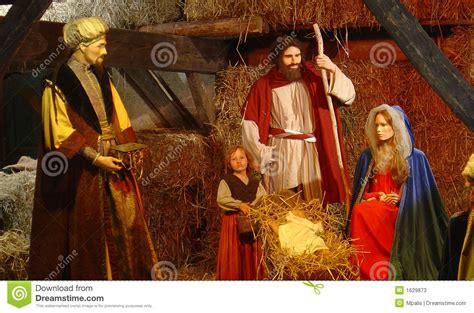 imagenes antiguas del nacimiento de jesus nacimiento del jesucristo fotos de archivo imagen 1629873