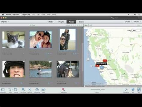 tutorial adobe photoshop elements 11 17 best images about photoshop elements 11 tutorials on