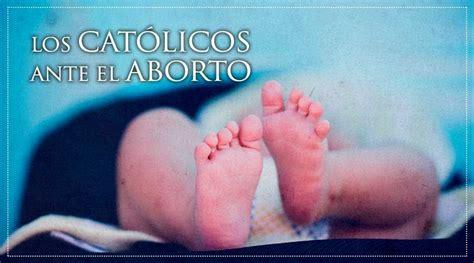 la biblia del embarazo 841644966x los cat 243 licos ante el aborto aci prensa
