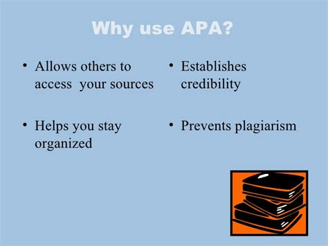 apa formatting and style guide powerpoint apa style guide powerpoint