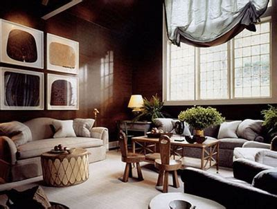 Decorate Living Room Feng Shui Style Feng Shui Living Room Living Room Color And Design