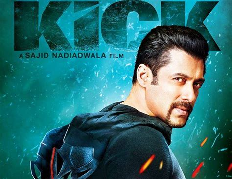 film bollywood salman khan s kick releases in u s uk india biggest