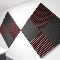 home depot soundproofing acoustic foam panels home depot