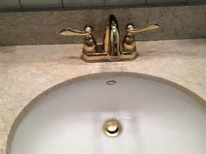 how to stop a leaky bathroom faucet how to fix a leaking bathroom faucet quit that drip