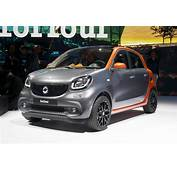 Smart Fortwo Reviews Research New &amp Used Models  Motor Trend