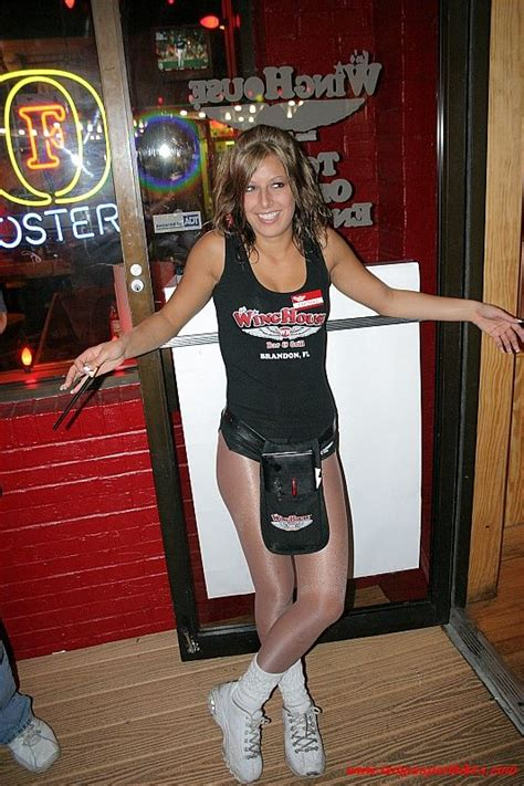 256 best images about battle of the waitresses on pinterest erin andrews photos hooter menu