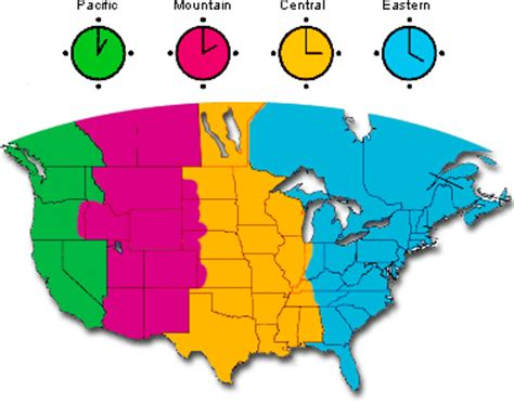 pacific time zone map matlack florist local delivery information and international delivery information