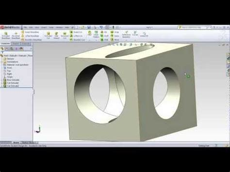 tutorial solidworks 2012 1000 images about solidworks on pinterest