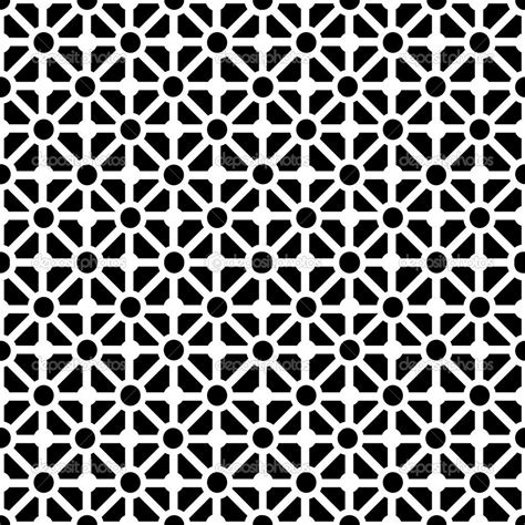pattern design la related image paper pinterest patterns google