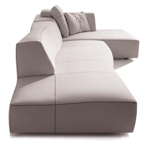 b b italia bend sofa b b italia bend sofa comp a