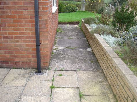 Patio Driveway by Patio Driveway Hereford