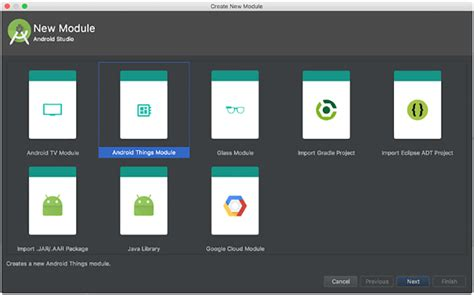 template android studio project google unveiled android studio 3 0 with many significant