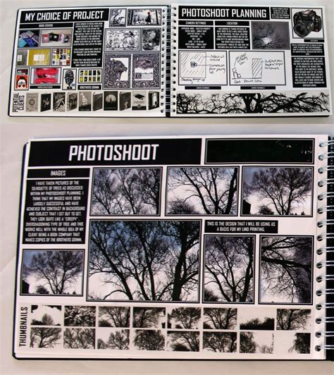 photography sketchbook layout ideas 17 best images about sketchbook layout ideas on pinterest