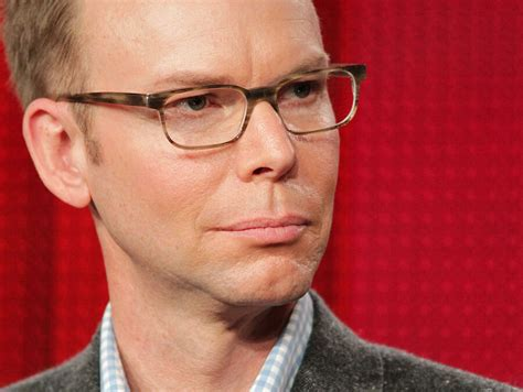 steve ells how chipotle s food illness woes impact the net worth of