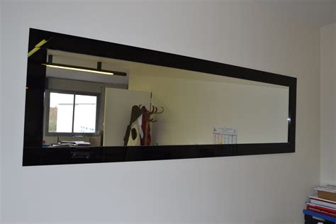 Grand Miroir Pour Salon
