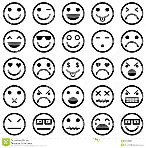 coloring pages of emoji faces emoji faces coloring pages related keywords suggestions