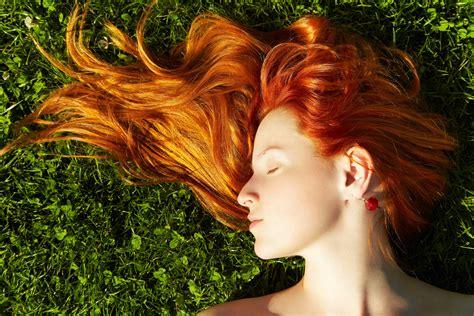 alimentazione capelli sani alimentazione sana ricetta cura dei capelli