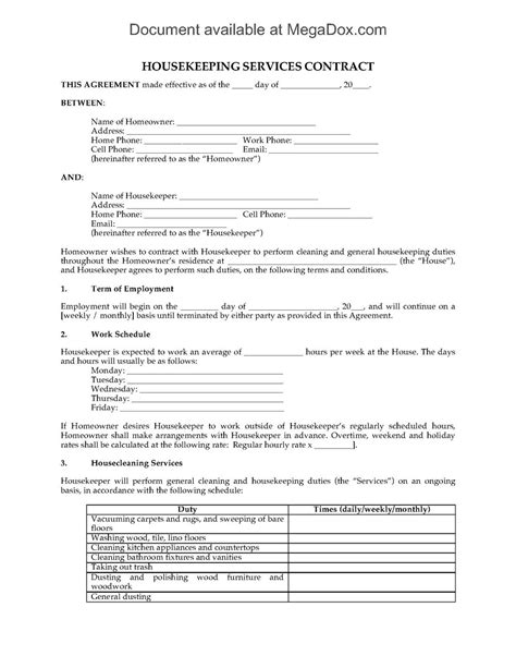 workers compensation waiver form for independent