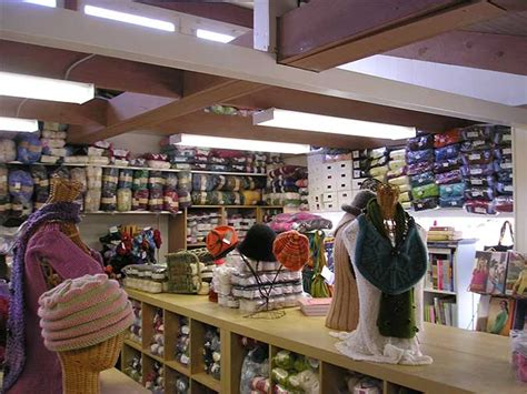 knitting shops in san francisco best places for knitting on the peninsula 171 cbs san francisco