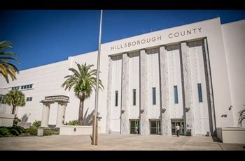 Hillsborough County Court Search Hillsborough County Clerk Of Court Records