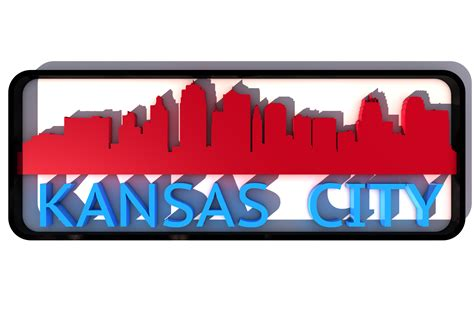 Search In Kansas Stay Proactive In Your Kansas City Search Affordable Professional Resume Writing