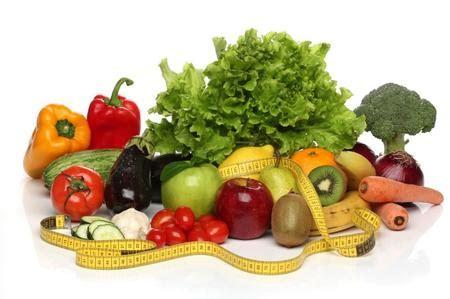 alimentazione e colesterolo colesterolo cos 232 come combatterlo