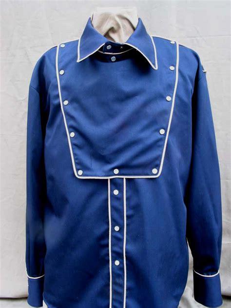 cowboy clothes vintage western shirts asd