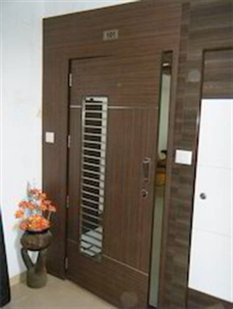 door jali design metal jali door designs wall cladding panels decorative