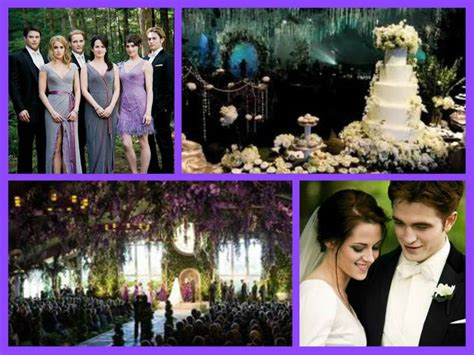 eclipse theme twilight 298 best images about twilight wedding theme on pinterest