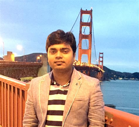 Emory Two Year Mba by Two Year Mba Profile Featuring Sumeet Sinha At