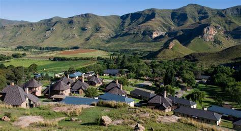 kiara lodge clarens south africa booking com