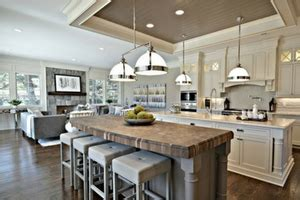 4 reasons why custom kitchen cabinets are better than off 5 reasons to paint your kitchen cabinets the flooring girl