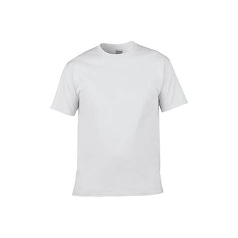 Kaos Halal Gildan Tshirt gildan softstyle t shirt 63000 7 colors t shirt 2 u t shirts printing