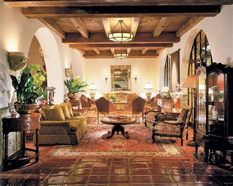 home decor santa barbara 17 best ideas about four seasons room on pinterest 3