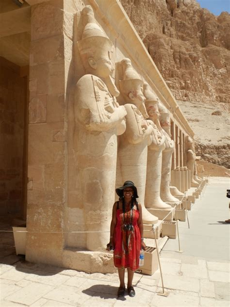 möbel röthing 15 things you did not about pharaoh hatshepsut