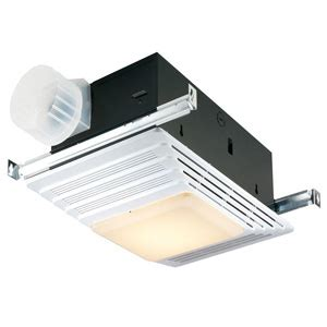 Ceiling Fan Heater Review by Best Bathroom Heaters Reviews Buying Guide 2017