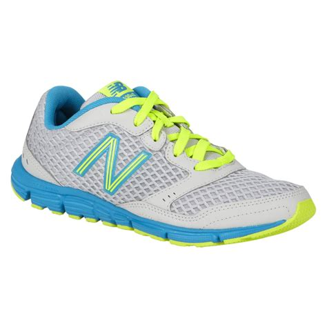 s 630v2 running athletic shoes stylish perfomers