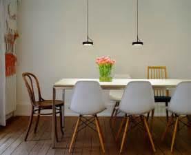 moderne möbel wohnzimmer esszimmer moderne leuchten esszimmer moderne leuchten