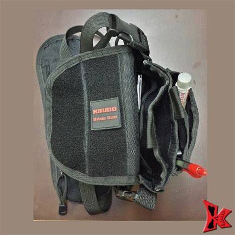 every day carry tactical bag tachel every day carry tactical bag krudo knives
