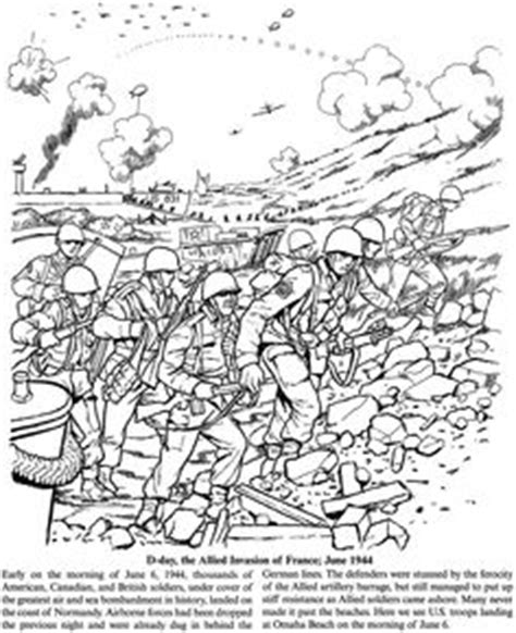 army battle coloring pages 1000 images about colouring on pinterest dover